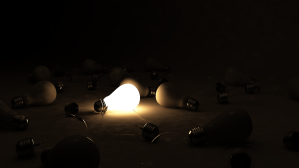 light_in_the_darkness_by_benjamin75-d349bxq