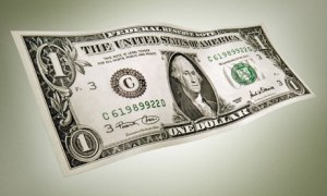 One-dollar-bill-006