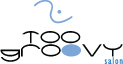 Too Groovy Logo Color