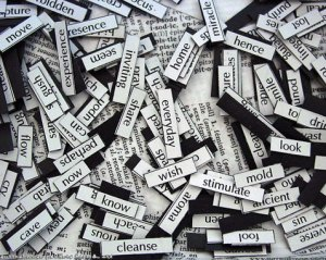 vocabulary_improve_songwriting