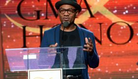 GMA Honors Celebration and Hall of Fame Induction