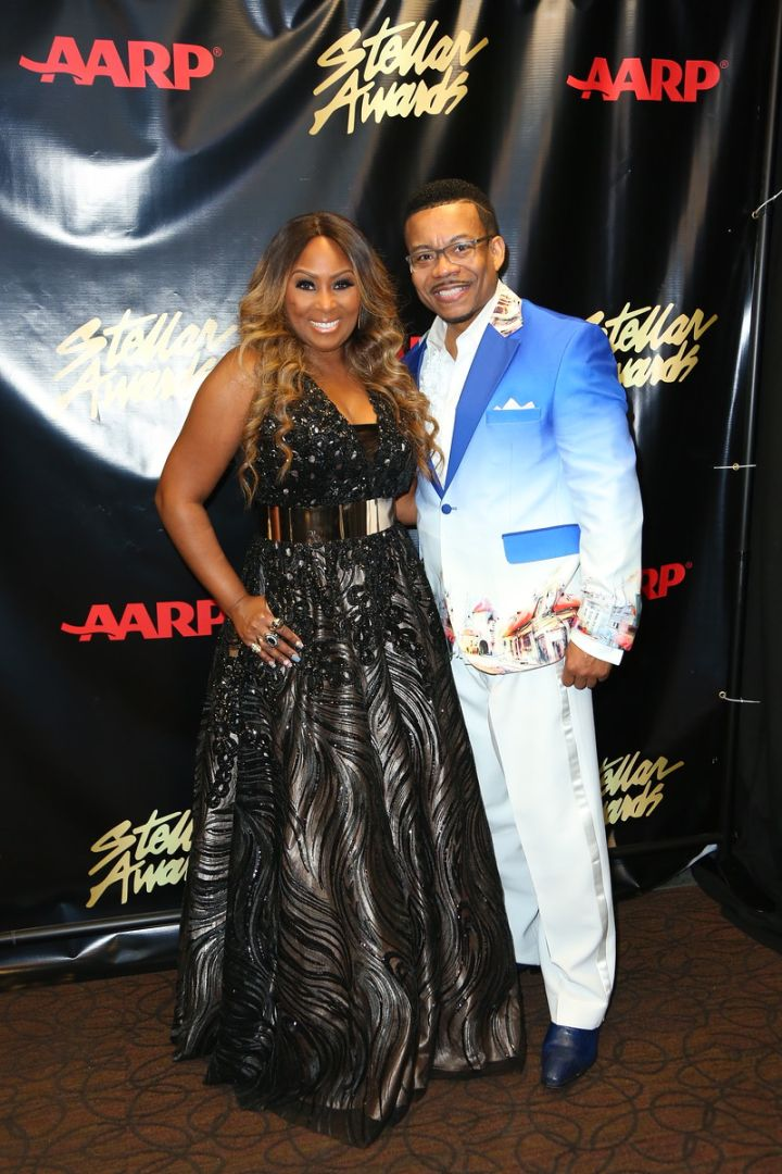 33rd Stellar Gospel Music Awards