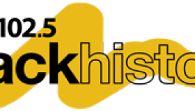 Black History Month - 2019