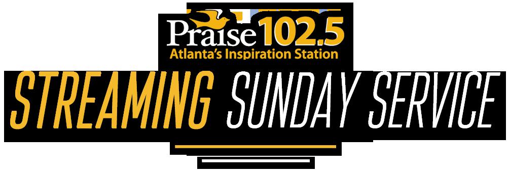 Sunday block programming