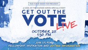 Get Out The Vote Featured Image FINAL