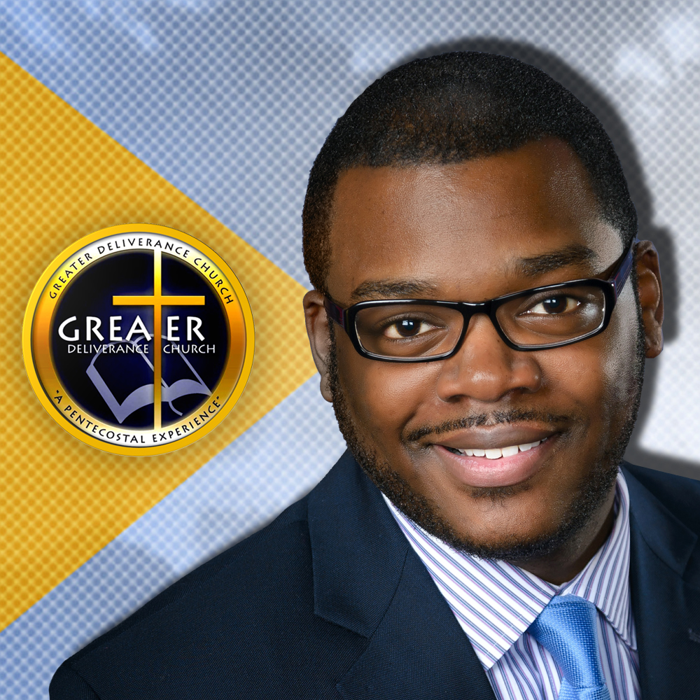 Sunday Block | Greater Deliverance Church