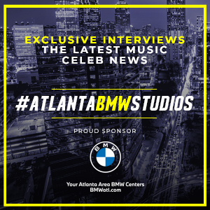 BMW | #atlantaBMWstudios