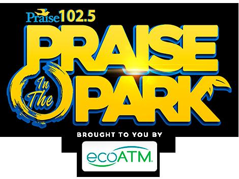 Local: EcoATM_Praise In the Park Associate Sponsorship Graphics_RD Atlanta_September 2021
